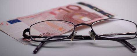 pensioen sociale verzekeringsbank