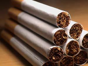 stoppen met roken forum