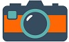 /124/Pascal/camera.jpg