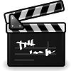 /124/Pascal/filmene.png