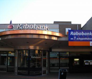 Rabobank stopt met eigen aandelenanalyse