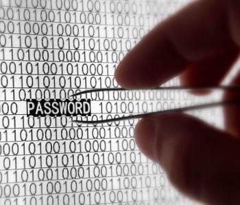 Bescherm je gegevens: 6 tips voor veilige wachtwoorden!