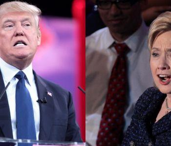De marktimpact van de Amerikaanse presidentsverkiezingen