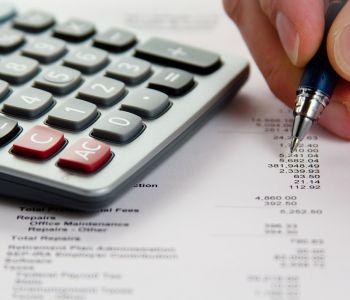 Financiële kennis van Nederlandse ondernemer schiet tekort