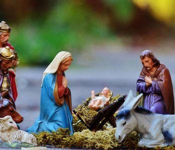 Het kerstmysterie: waar komen al die typische tradities vandaan?