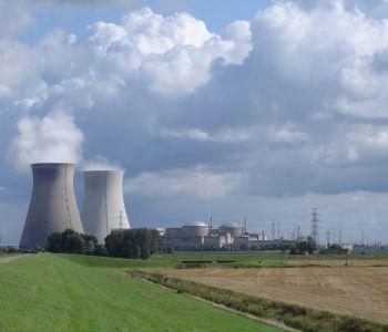 Nucleaire waakhond niet gerust over veiligheid Belgische kerncentrales