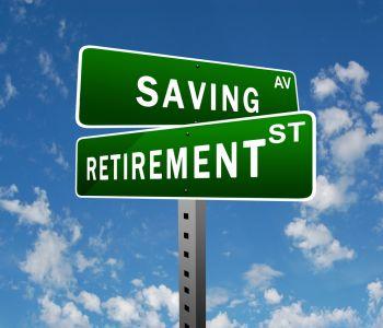 Alle info over aanvullende pensioenen samen in één databank