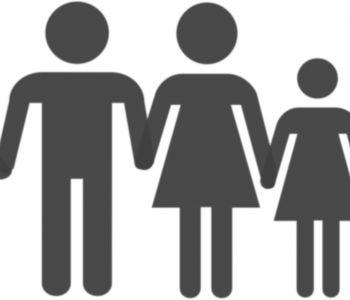 Euronext lanceert eerste Europese index van familiebedrijven