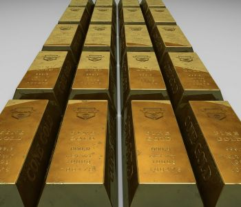 Hoe zal de goudprijs evolueren met Trump als president?