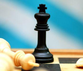 VFB-enquête: risico-aversie van beleggers neemt af