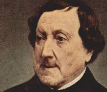 Marie-Nicole Lemieux: grandioze Rossinivertolkster