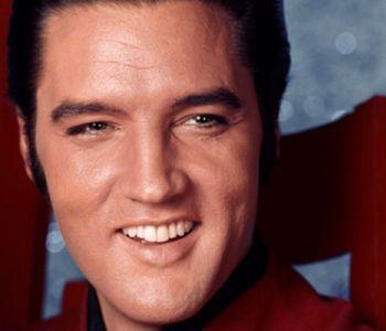 Return to Sender: The Elvis Concert 2018 ook in ons land!