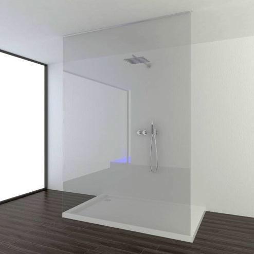 5 tips voor de mooiste badkamer - Badkamer houten vloer ...