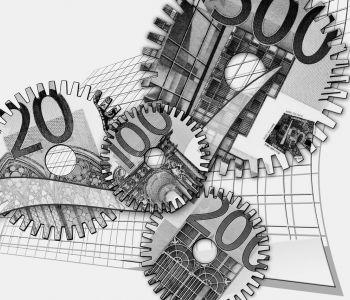 Risico op aandelen ruim vergoed