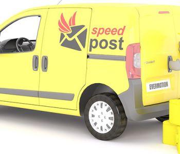 E-commerce jaagt verkoop bestelwagens omhoog