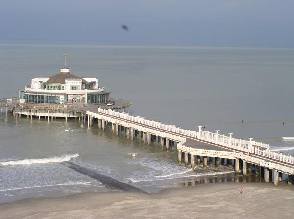 2 Pier blankenberge-094