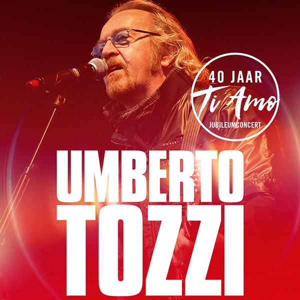 UmbertoTozzi_2017_square