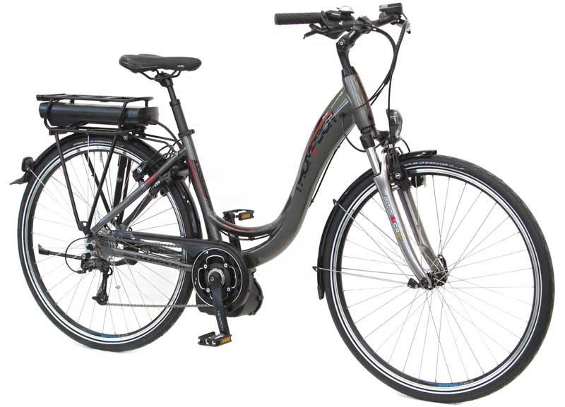 elektrische fiets kosten per kilometer huishoudelijke apparaten voor thuis. Black Bedroom Furniture Sets. Home Design Ideas