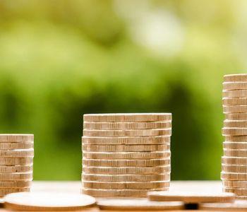 Beleggingsfondsen en ETF's: mooie aanvulling voor je portefeuille