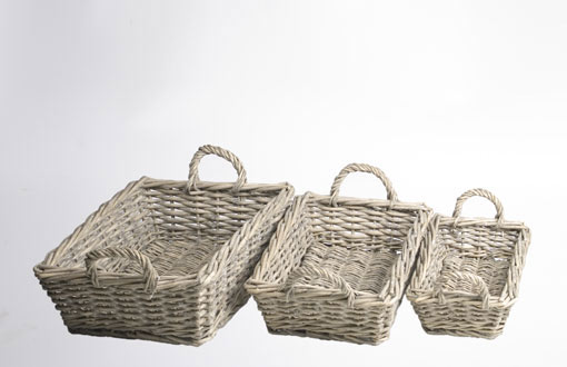 Witte Zomerse Woonkamer : Tafelstyling buiten tips voor een zomerse feestje stek woon