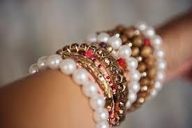 jewelen