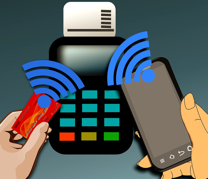payment-systems-1169825_960_720