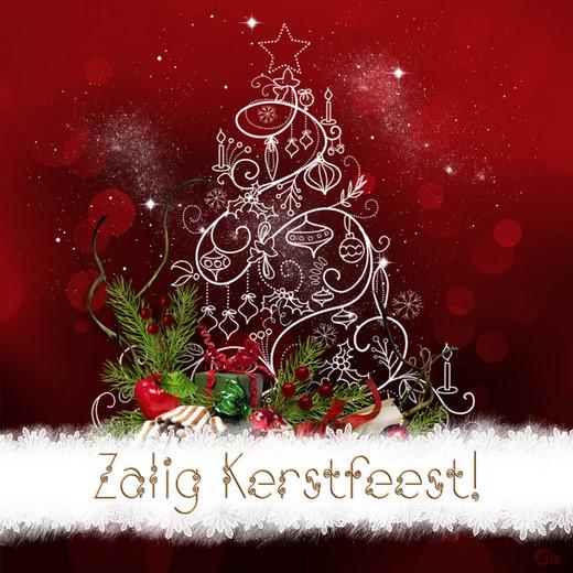 kerst-nieuwjaar-037