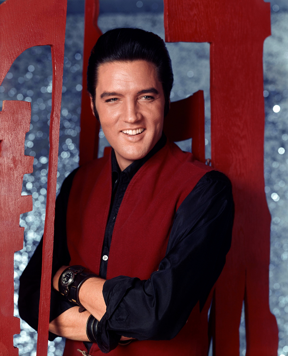 Elvis high res 1968 (1)