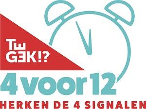 4voor12_logo+baseline