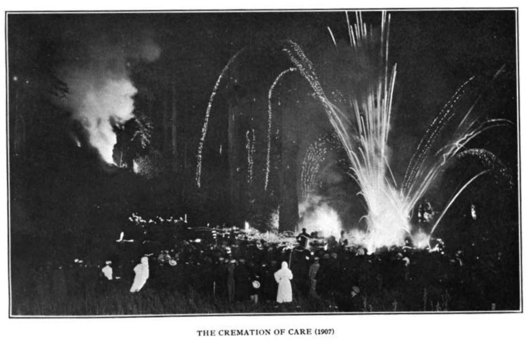 1907_Cremation_of_Care