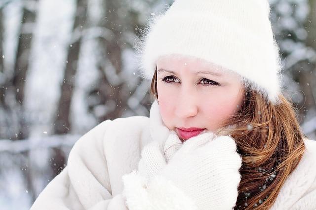 winter-3052622_640