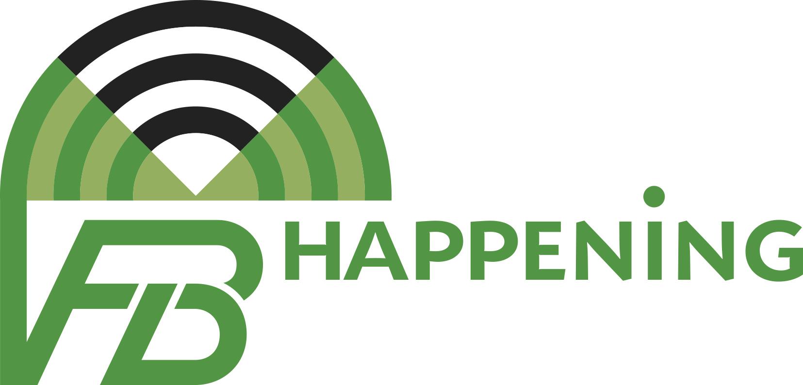 VFB_Happening_logo