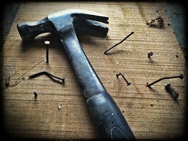 hammer-1629587_640