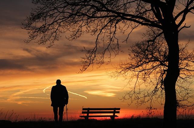 sunset-3156176_640