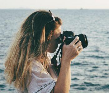 Pascallekesuitreiking: de hoogmis voor fotograaf en cineast