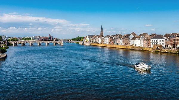 4 Hotel Merici Maastricht 2 - kopie