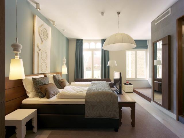Hotelfoto 2