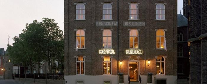 hotelfoto 4 - kopie