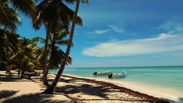 caribbean-1033906_640