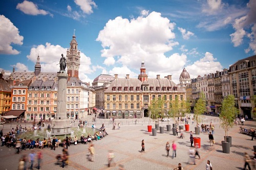 reden 5 Lille grand_place_06