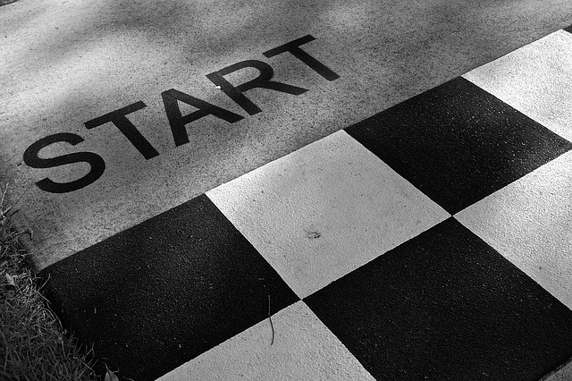 start-1414148_640