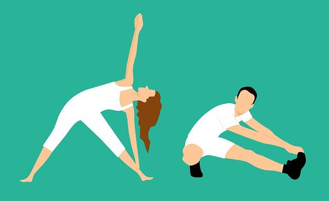 stretching-3098228_640
