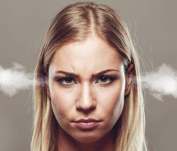 Ruzie om de erfenis? 10 tips om dat te vermijden - deel 2