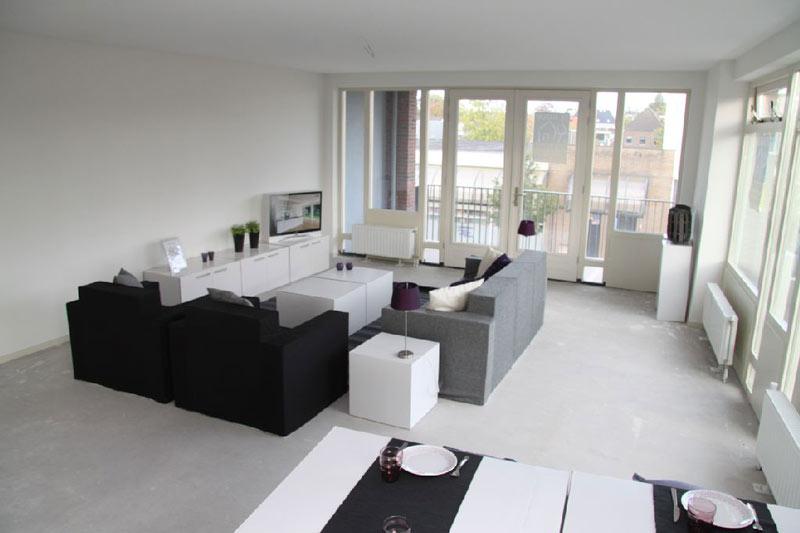 Nieuwe trend: Verkoop je huis sneller via \'Vastgoedstyling\'