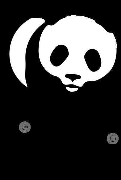 LogoWWF