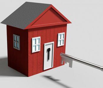 Een huis kopen? 5 misverstanden opgehelderd
