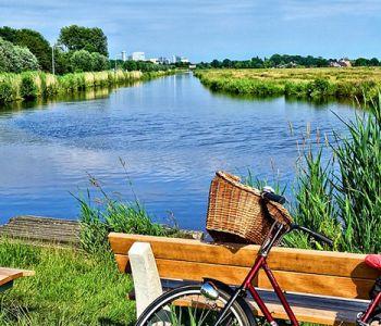 Faalt natuurbescherming in Nederland?