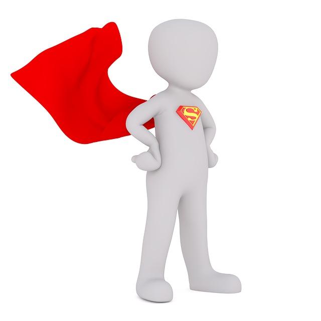 superman-1825720_640