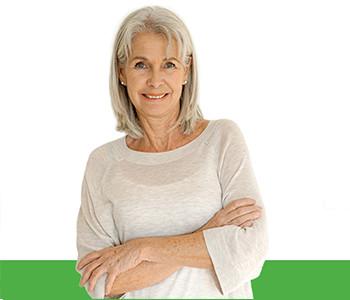 Loop jij risico op osteoporose?
