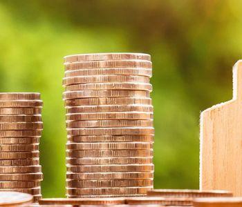 Hoe verhoog je de waarde van je huis?